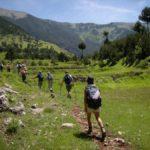 CSR - Nachhaltig Reisen - was ist das?