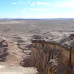 Mongolei - Wann ist die beste Reisezeit?