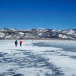 Baikalsee - Wann ist die beste Reisezeit?