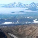 Kamtschatka - Wann ist die Beste Reisezeit?