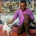 Spezial-Filmtipp: Ein Kameruner Anthropologe über Hunde in Deutschland - und wir