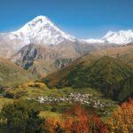 Die 5 schönsten Reiseziele in Osteuropa