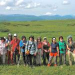 Alternative reisen beim Spezial-Reiseveranstalter buchen