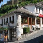 Albanien - Wann ist die beste Reisezeit?