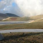 Armenien - Wann ist die beste Reisezeit?