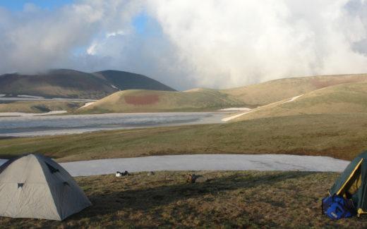 armenien beste reisezeit