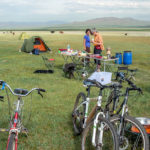 Mongolei - Was kann man unternehmen?
