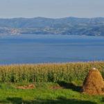 Die 5 besten Geheimtipps für Osteuropa-Reisen