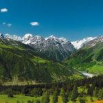 Nachhaltiger Tourismus & sanfter Tourismus - Was bedeutet das?