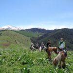 Wie sicher ist Kirgistan?