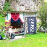 """Seidenstraße auf der """"Lonely Planet""""-Liste der besten Reiseziele 2020"""