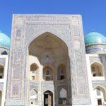 Die schönsten Reiseziele ohne Massentourismus