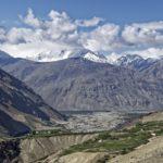 Zentralasien-Reisen buchen beim Experten