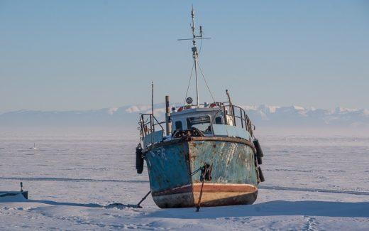 Sibirien-Reisen Tipps