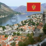 Corona in Montenegro