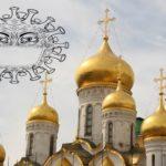 Corona in Russland