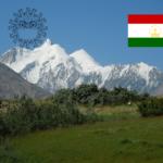Corona in Tadschikistan
