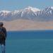 Tadschikistan - Wann ist die Beste Reisezeit?